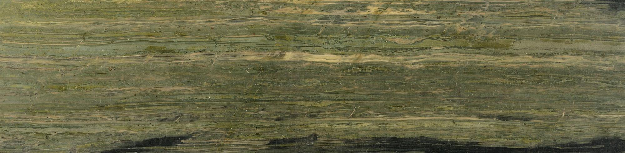 Marmur Verde Bamboo